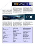 Audimax 362 processor.pdf