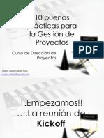 10clavesparaladireccindeproyectos-090409150826-phpapp02