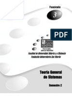TeoGenSiste_F03.pdf