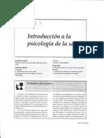 psicologiadelasalud0001.pdf