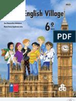Inglés - 6° Básico