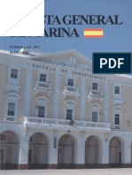 Revista General de la Marina_Mayo