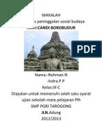MAKALAH1