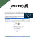 Google Docs Miguel y Jesús