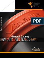 Victaulic General Catalog G-103