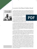 120079663-TALENS-J-La-poesía-de-José-Manuel-Caballero-Bonald
