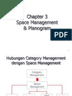 Ch 3 Spaceman