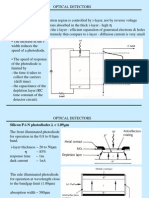 optical_detector2.ppt