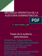 7. AUDITORIA ADMINISTRATIVA-1.ppt