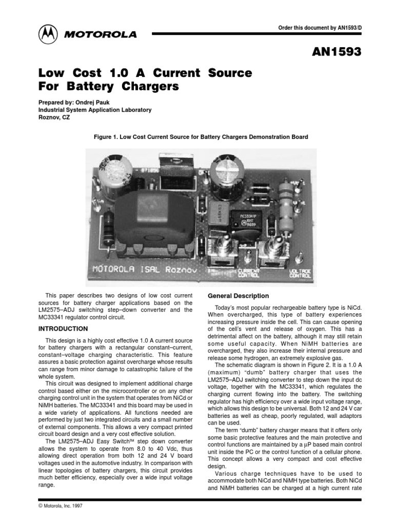 Stupendous Universal Cell Phone Charger Circuit Diagram Battery Charger Wiring 101 Ponolaxxcnl