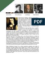 ANDRÉS BELLO.docx
