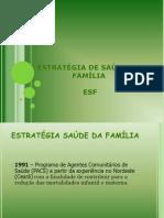 Programa_Saude_da_Família_aula_13