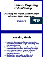 26541152-Segmentation-Targeting-And-Positioning.ppt