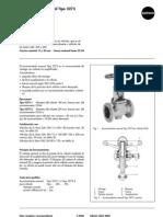 Acc. Manual