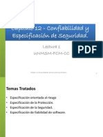 exposicion_cap12
