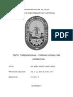 Turbomaquinas- Turbinas If_garcia Perez_fiee