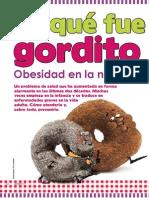 obesidad_130