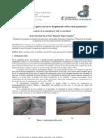 69020539 Analisis de Un Terraplen Carretero Desplantado Sobre Suelo Pantanoso