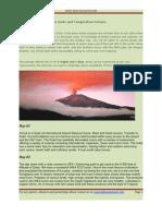 Quito Volcano Tour
