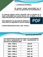 Perforacion+de+Pozos+de+Petroleo