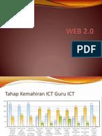 WEB 2.0 Eduwebtv