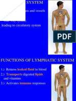 5. Lymphatic System 09