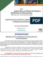 7. Análisis de Aceite.pdf