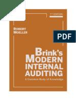 Audit Internal Bagian 2