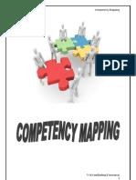 Competencies   Indigenous Curriculum