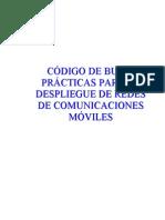 adjunto_163_5.pdf