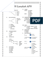 58 langkah APN .docx