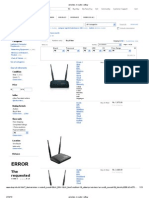 wireless rotures cost