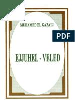 Ejjuhel-veled - Ebu Hamid Muhammed El-Gazali