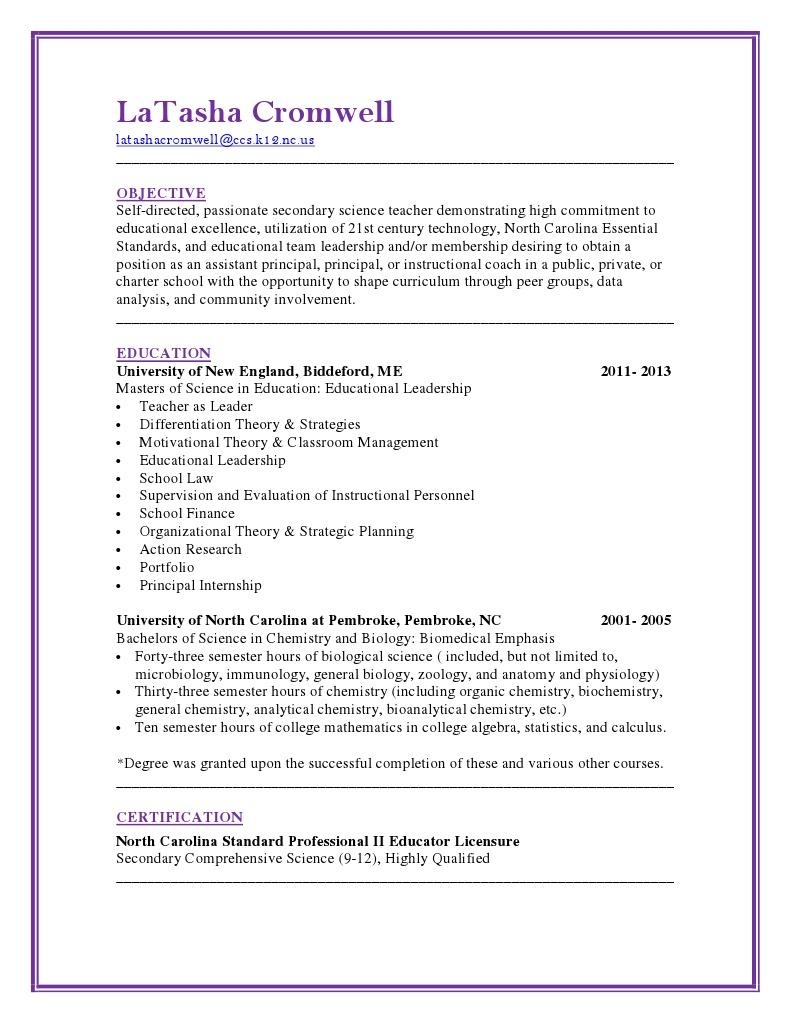 Dorable Anatomy And Physiology Standards Bandera - Imágenes de ...