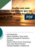 2normasortogrficas-100121193123-phpapp01(1)