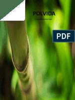 Polvida Wears&Rugs