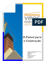 Catalogo Viroc 0