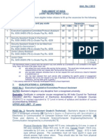 newAdvt.1-2013.pdf