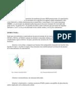 CD32C.pdf