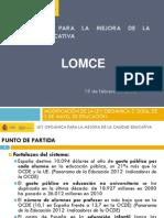 20130219-presentacion-lomce