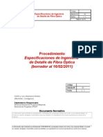 Procedimiento Ing  Detalle FO(Cont 16-02)[1].doc