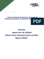 NOR-OPSUT-I-04-v01-20100909-Inspección de Calidad[1].doc
