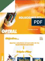 Cat gral FTTx.pdf