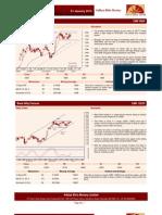Money Trend - 1 Jan_12_0101130948