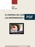 El control del sueño en las enfermedades de SSC.pdf