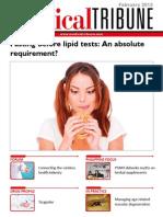 Medical Tribune February 2013 PH