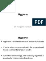 Hygiene 1.ppt