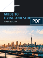 Living Guide English Version PDF
