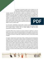 Tesis Juan Jose Cuervo Calle Extracto