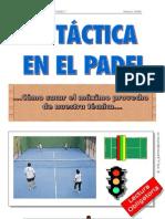 tactica_padel